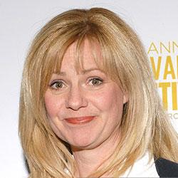Bonnie Hunt English Actress