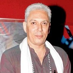 Rahul Vora Hindi Actor