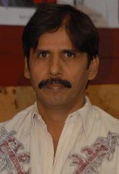 Thriller Manju Kannada Actor