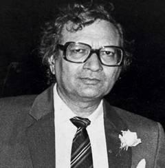 Vijay Anand Hindi Actor