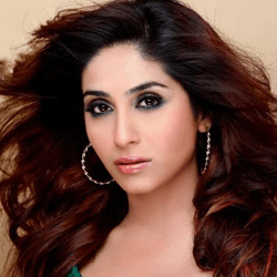 Neha Bhasin Hindi Actress