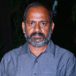 Mahesh Muthuswami Tamil Actor