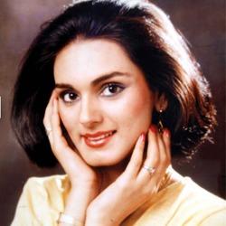 Neerja Bhanot English Actress