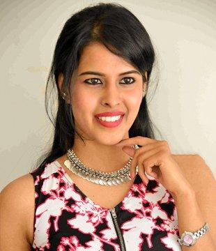 Sandalwood Movie Actress Parvathi Nirban Biography, News