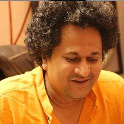 Prashant Kumar Telugu Actor