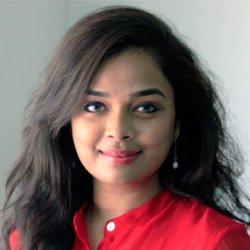 Sundari Divya Tamil Actress