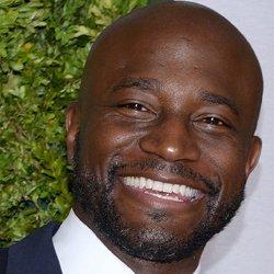 Taye Diggs English Actor