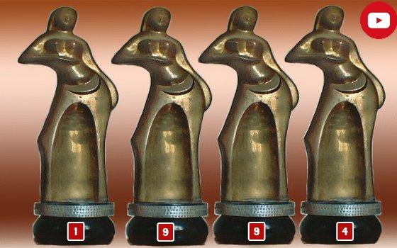 Malayalam Awards Kerala State Film Awards 1994 Nettv4u