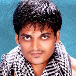 Mujaffar Ali Hindi Actor