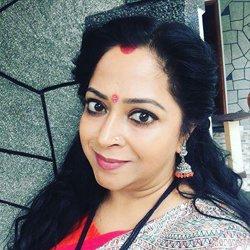 Pria Menon Malayalam Actress