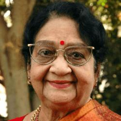 Anjali Devi Telugu Actress