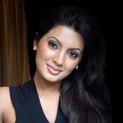Bollywood Movie Actress Arya Banerjee Biography News Photos Videos Nettv4u