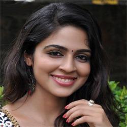 Malavika Wales Malayalam Actress