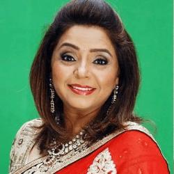 Vaishali Thakkar Hindi Actress