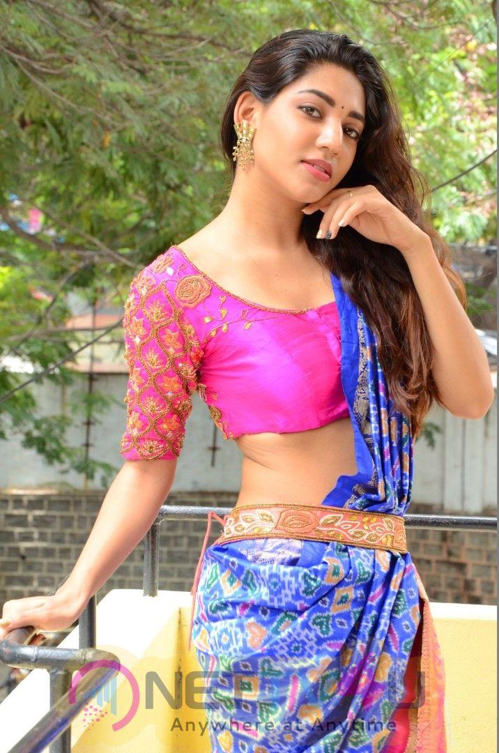 Actress Sonakshi Shing Latest Photoshoot Stills Telugu Gallery