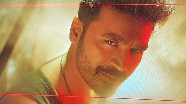 Which One Is Dhanush Best Movie As A Actor ?