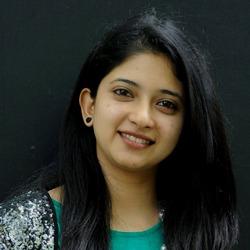 Pallavi Telugu Telugu Actress