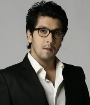 Bappa Lahiri Hindi Actor