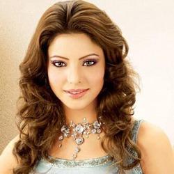Aamna Sharif Hindi Actress