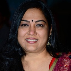 Image result for actress hema