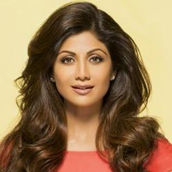 Shilpa Shetty Hindi Actress