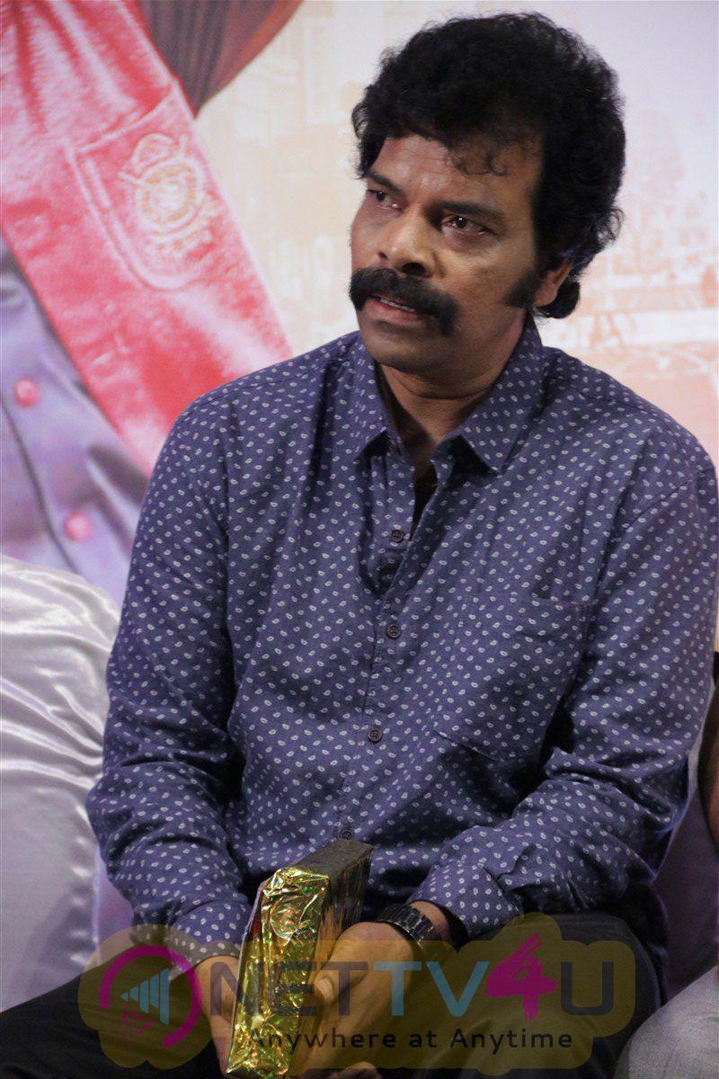Ennodu Nee Irundhal Movie Audio Launch Photos Tamil Gallery