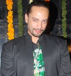 Akashdeep Saigal Hindi Actor