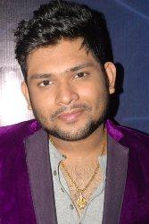 Bollywood Singer Aneek Dhar Biography, News, Photos, Videos