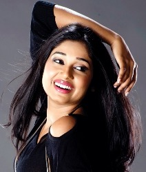Antara Mitra Hindi Actress