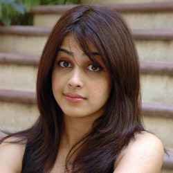 Genelia DSouza Hindi Actress