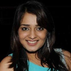 Nikita Thukral Telugu Actress