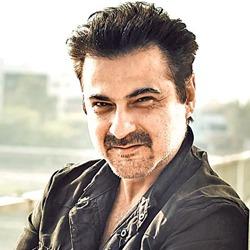 Sanjay Kapoor Hindi Actor