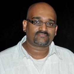 Anand Ranga Telugu Actor