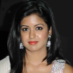 Ishita Dutta Hindi Actress