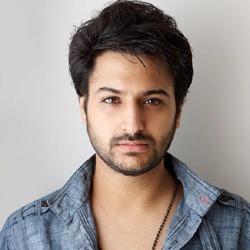 Jass Bhatia Hindi Actor
