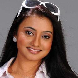 Likitha Kamini Telugu Actress