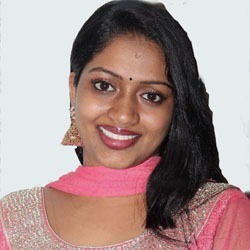 Mallika Hindi Actress
