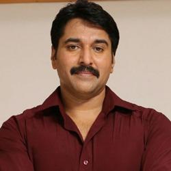 Rahman Telugu Actor