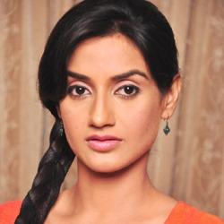 Rati Pandey Hindi Actress