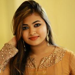 Shalin Zoya Malayalam Actress