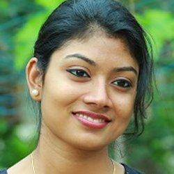 Shilpa Sunil Hindi Actress