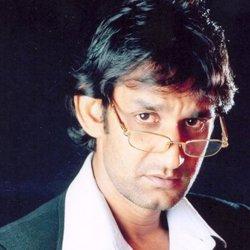 Sushil Pandey Hindi Actor