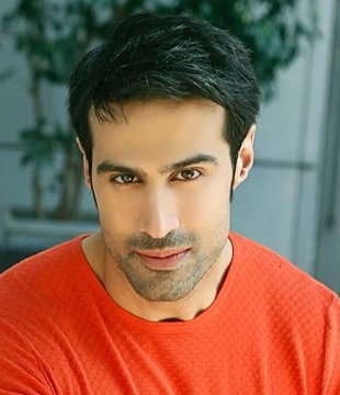 Shiv Darshan Hindi Actor