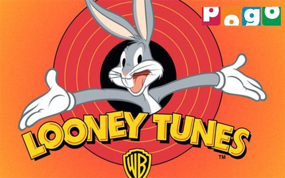Hindi Tv Show Baby Looney Tunes Synopsis Aired On Pogo Channel