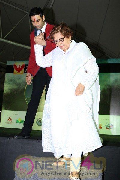 Helen At Inauguration Ceremony Of India's 1st Dance Week Season 4  Hindi Gallery