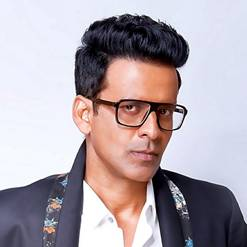 Manoj Bajpayee Hindi Actor