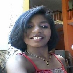 Sephy Tamil Actress