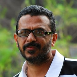 Jason J. Nair Malayalam Actor