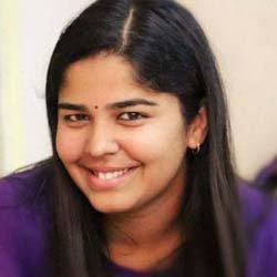 Lipisika Telugu Actress