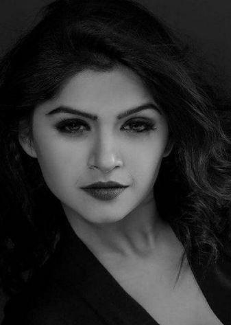 Actress Bhavana Telugu Actress